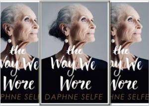 daphne-wore